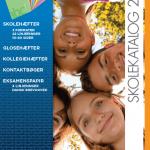 Bantex Skhol Katalog