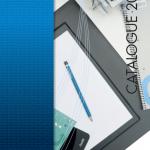 Bantex Katalog 2021