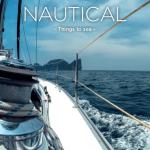 Linex_Nautical_Catalogue_2021